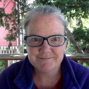 Kelly Lavan, Early Childhood Teacher