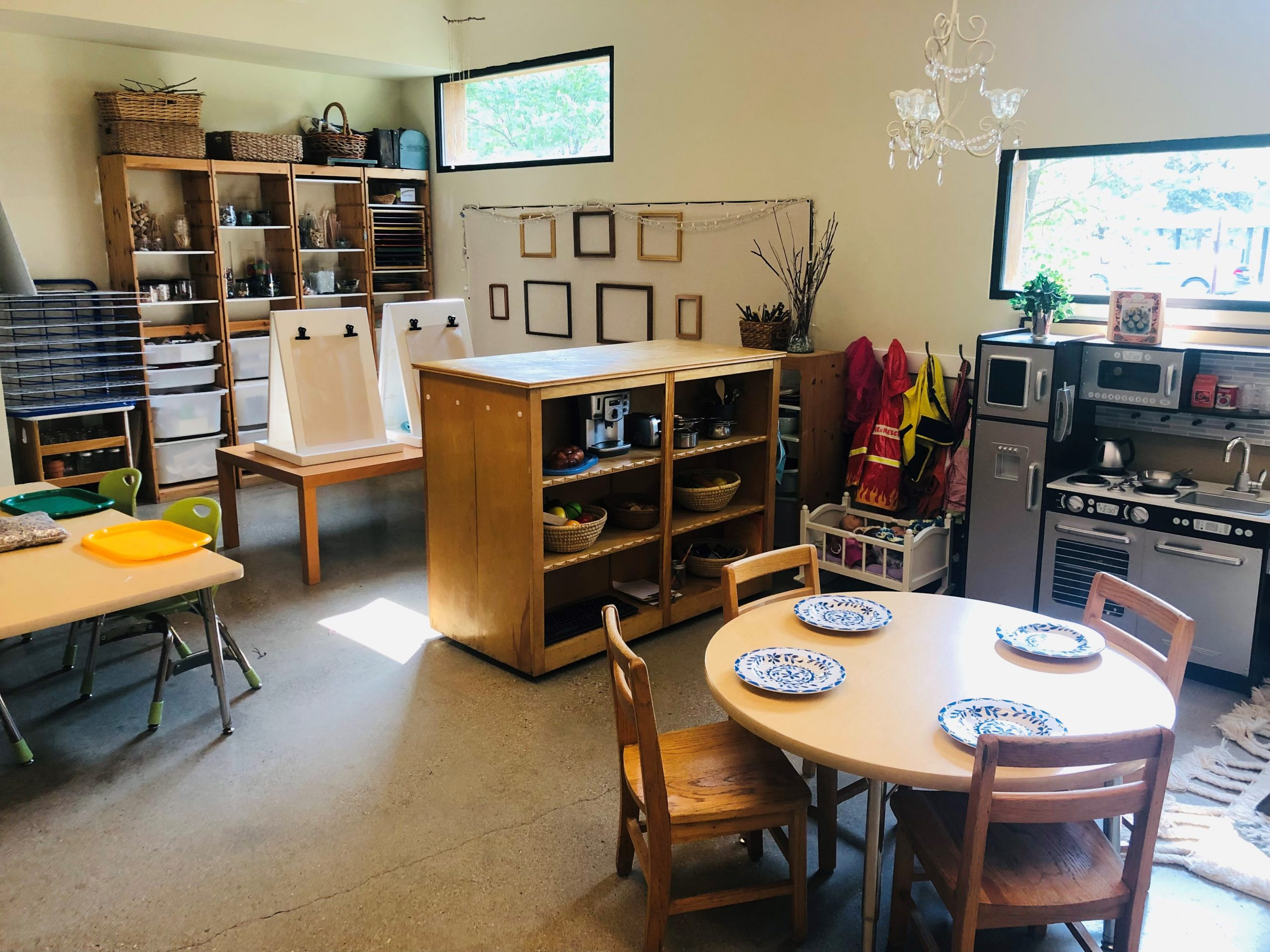 JRC-Jewish-Reconstructionist-Congregation-Early-Childhood-Bright-Spacious-Classroom